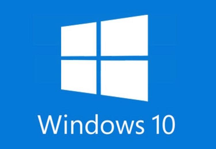 Windows原版系统镜像/激活/常用工具备用